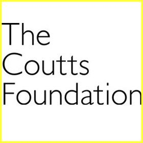 coutts foundation