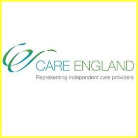 care england