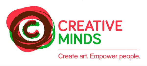 cm-logo2x