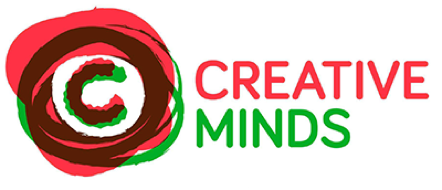 creative-minds-footer