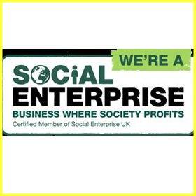social enterprise uk