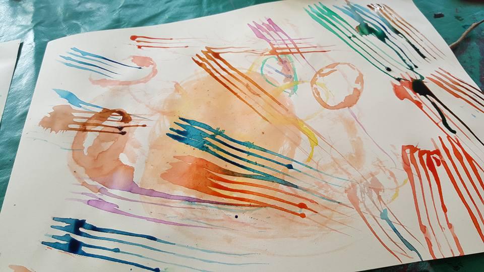 art session appleby 6